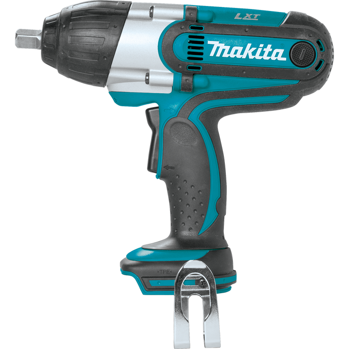 Makita XWT04Z Impact Wrench Image 2