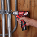 Milwaukee 2462-20 Impact Driver (Tool Only) Image 3