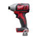 Milwaukee 2697-22 2-Tool Combo Kit Image 3