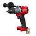 "Milwaukee 2804-20 M18 Fuel 1/2"" Hammer Drill-Driver (Tool Only) Image 1"
