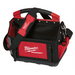 "Milwaukee 48-22-8315 15"" PackOut Tote Image 1"