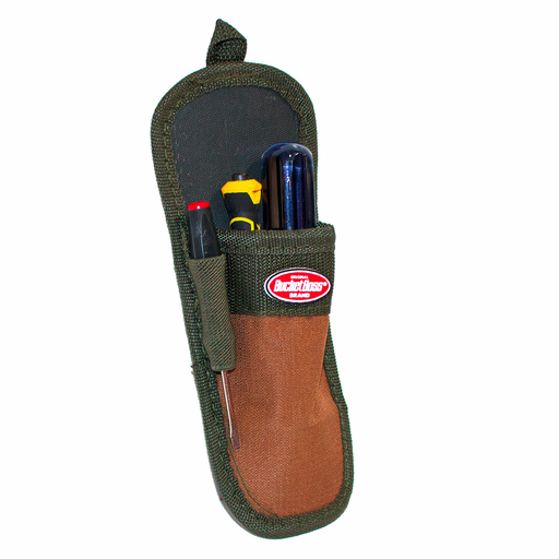 Bucket Boss 54042 Single Barrel Sheath - Image 2