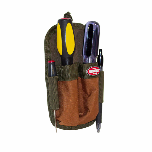 Bucket Boss 54180 Double Barrell Sheath - Image 2