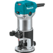 Makita RT0701CX7 Compact Router Kit Image 2