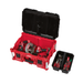 Milwaukee 48-22-8425 PackOut Large Tool Box Image 3