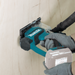 Makita XDS01Z 18V LXT Lithium‑Ion Cordless Cut‑Out Saw Image 3