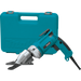 Makita JS8000 Fiber Cement Shear Kit Image 1