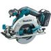 Makita XT333X1 18V LXT Lithium‑Ion Brushless Cordless 3-Tool Combo Kit Image 3