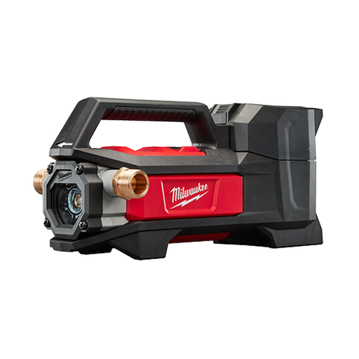 Milwaukee 2771-20 M18 Transfer Pump (Tool Only) Image 1