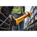 DeWalt DCL079B 20V Max Cordless Tripod Light (Tool Only) Image 3