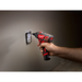 Milwaukee 2401-22 M12 Screwdriver Kit Image 2