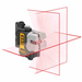 DeWalt DW089K Laser Level Image 4