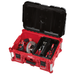 Milwaukee 48-22-8425 PackOut Large Tool Box Image 2