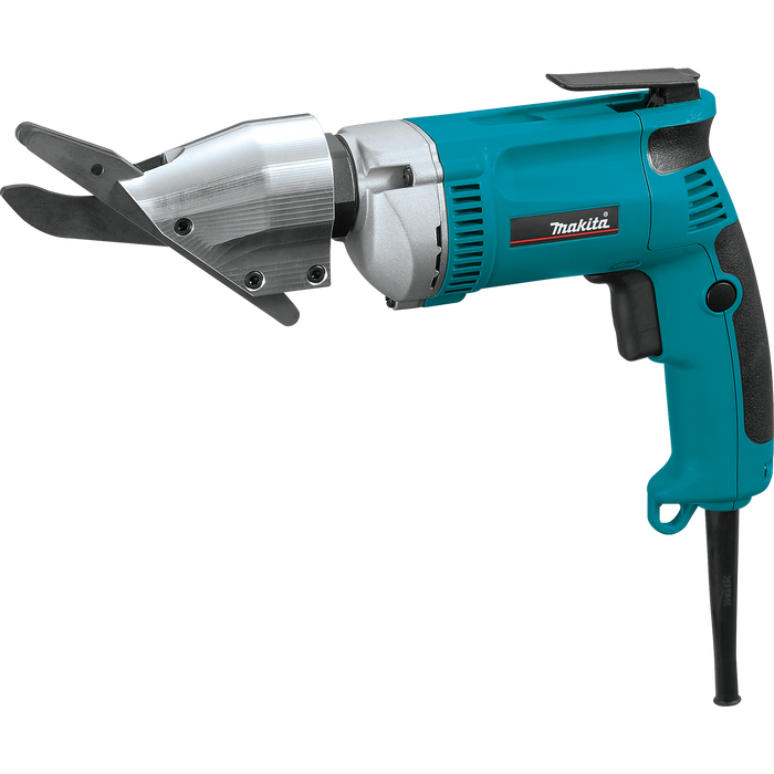 Makita JS8000 Fiber Cement Shear Kit Image 2