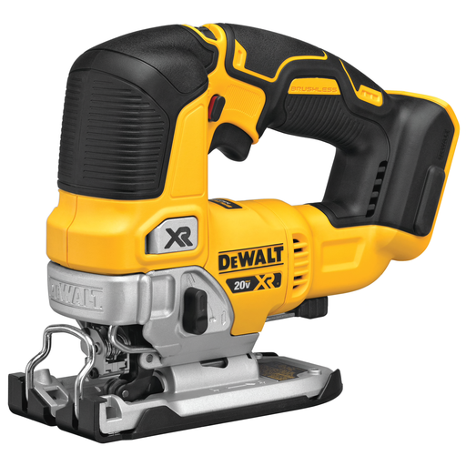 DeWalt DCS334B Cordless Jig Saw (Tool Only) Image 1