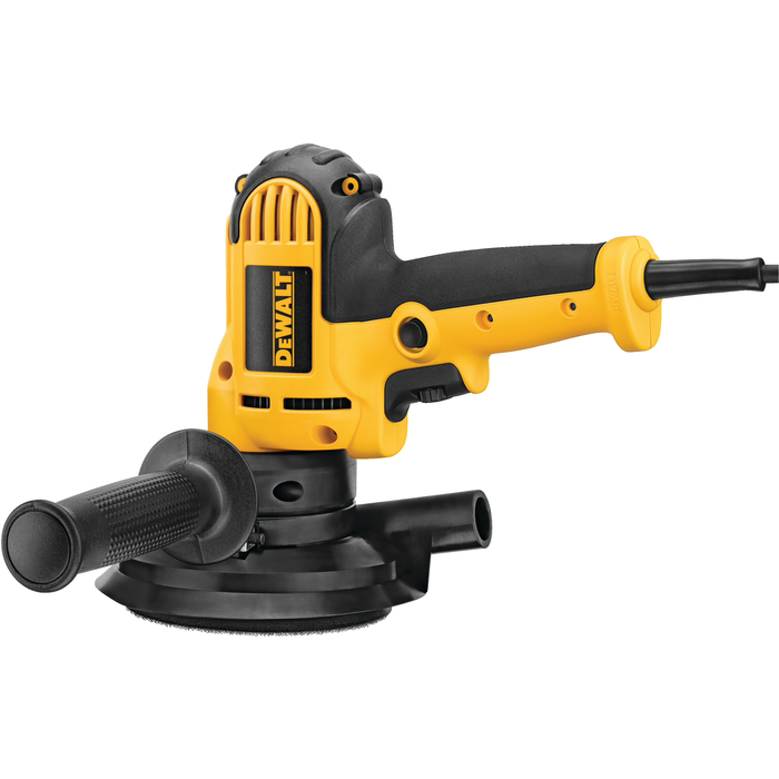 "DeWalt DWE6401DS 5"" Disc Sander Kit Image 1"