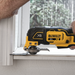 DeWalt DCS356D1 Multi-Tool Kit Image 4