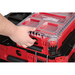 Milwaukee 48-22-8435 PackOut Compact Organizer Image 3