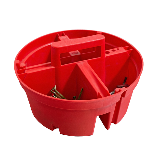 Bucket Boss 15054 Super Stacker - Image 1