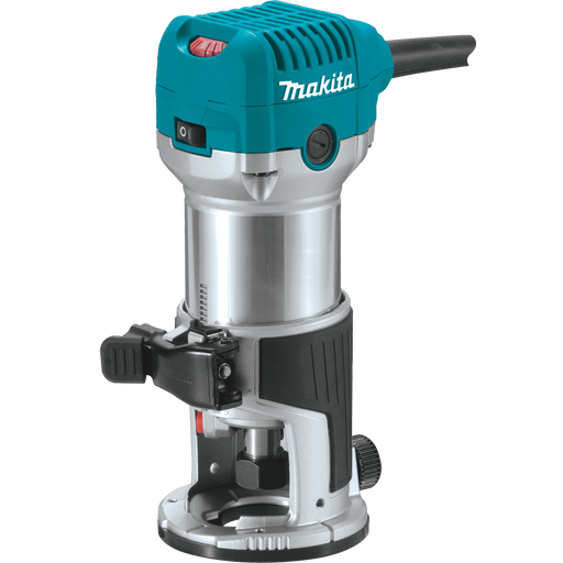 Makita RT0701C Compact Router Image 1