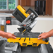 DeWalt D24000 Tile Saw Image 2