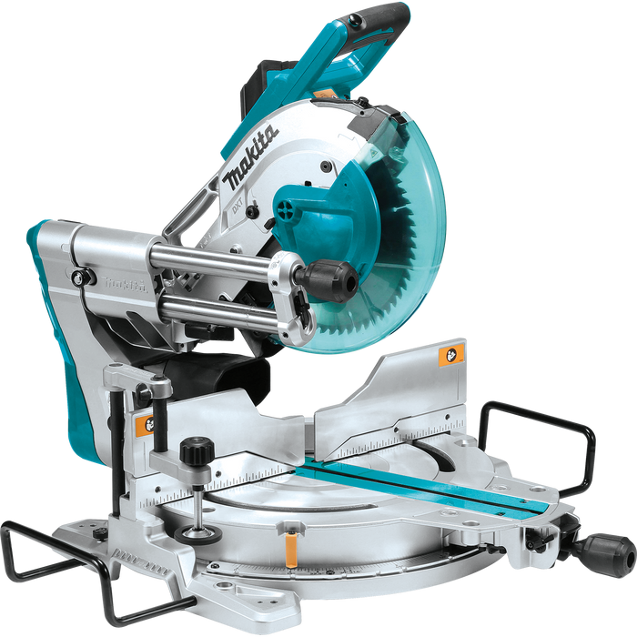 "Makita LS1019L 10"" Miter Saw"