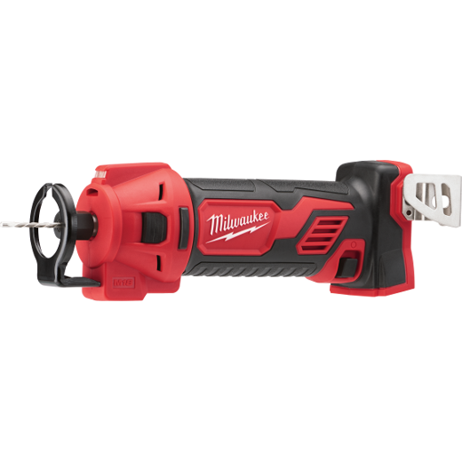 Milwaukee 2627-20 M18 Cut Out Tool (Tool Only) Image 1
