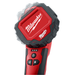 Milwaukee 2313-21 M-Spector 360 Image 2