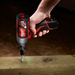Milwaukee 2462-20 Impact Driver (Tool Only) Image 2