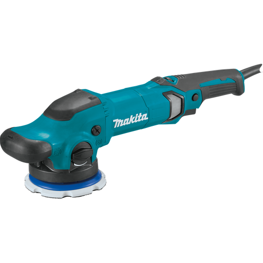 Makita PO5000CX2 Polisher Image 2