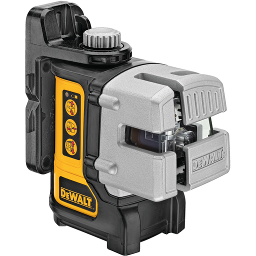DeWalt DW089K Laser Level Image 2