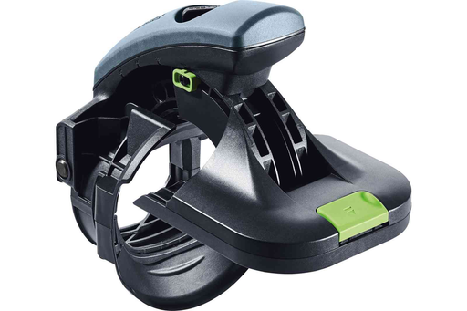 Festool 205316 Edge Sanding Guide Image 2