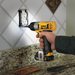 "DeWalt DCF610S2 12V Max 1/4"" Screwdriver Kit - Image 4"