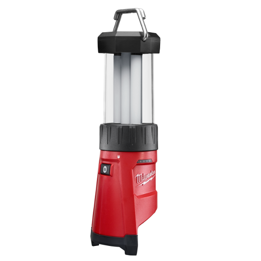 Milwaukee 2362-20 M12 LED Lantern/Flood Light Image 1