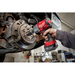 Milwaukee 2767-22 M18 Fuel Impact Wrench Kit Image 4