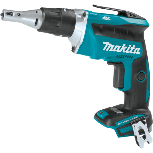 Makita XSF03Z 18V Drywall Screwdriver Image 1