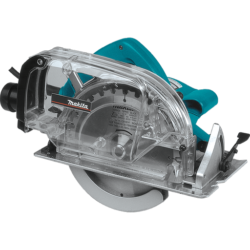 "Makita 5057KB 7-1/4"" Circular Saw Image 1"