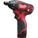 Milwaukee 2401-22 M12 Screwdriver Kit Image 1