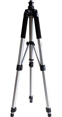 Pacific Laser Systems PLS-20513 Elevator Tripod