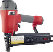 Senco SNS41 Construction Stapler