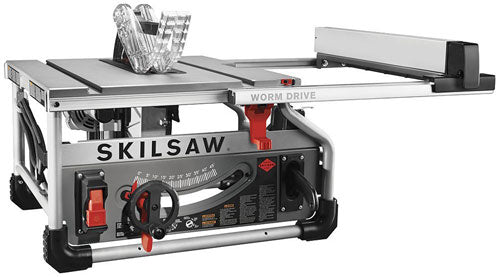 Skil SPT70WT-01 Table Saw