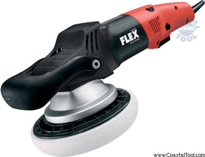 Flex XC 3401 VRG Car Polisher