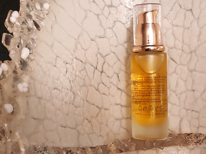Anti Aging Natural Facial Serum