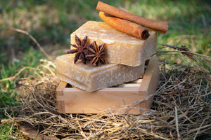 natural skin care products, skin care products, 100% natural, kalii naturals, apolo body soap, natural body soap, body soap