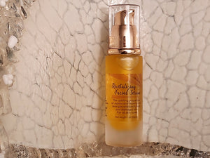 Revitalizing Facial Serum $21.80