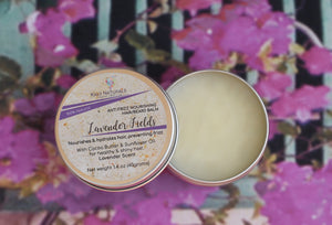 Lavender Fields Anti Frizz Hair/Beard Balm $11.95