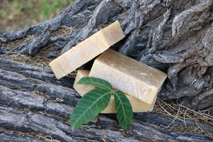 natural skin care products, skin care products, 100% natural, kalii naturals, joy jasmine shampoo bar, shampoo bar