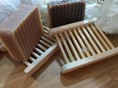natural skin care products, skin care products, 100% natural, kalii naturals, soap dish, natural soap dish, natural wood soap dish