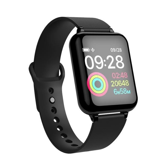 Smart Watch B-One Montres