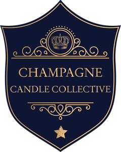 ChampagneCandleCollective
